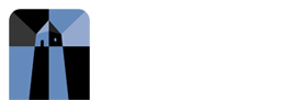 District Home Inspection