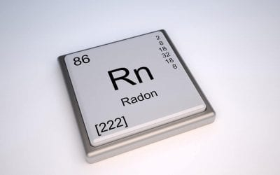 Everything You Need to Know About Radon in the Home