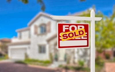 3 Reasons Why a Pre-Listing Home Inspection is Worth the Investment