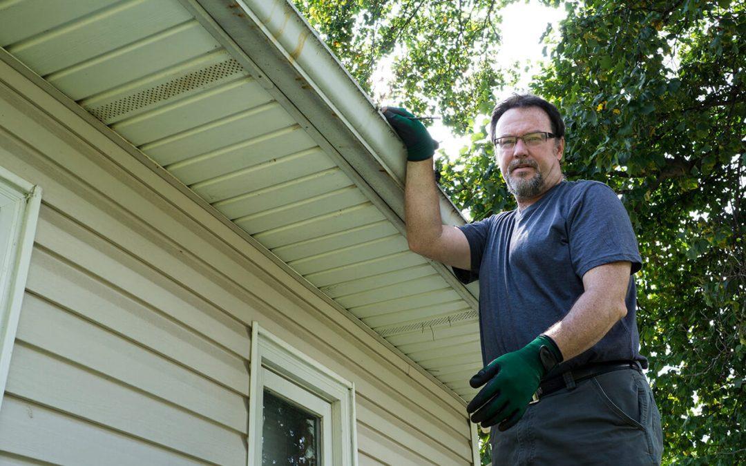 4 Helpful Homeowner Tips
